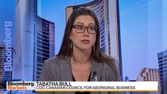 Corporate Canada needs to respect Indigenous values and timelines: Aboriginal business council
