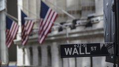 McCreath's Lookahead: Don't look to U.S. banks if you seek yield