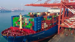 Larry Berman: China-U.S. deal likely in the next month or so