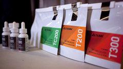 Tilray strikes branding deal with ABG