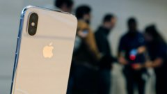 Apple cutting back on new hires amid slowing iPhone sales growth