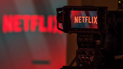 Look beyond Netflix's cash burn: Analyst