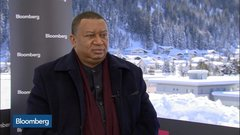 OPEC Is No Longer a Cartel, Barkindo Says