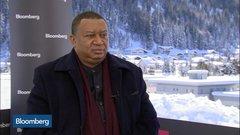 OPEC Is No Longer a Cartel, Barkindo Says