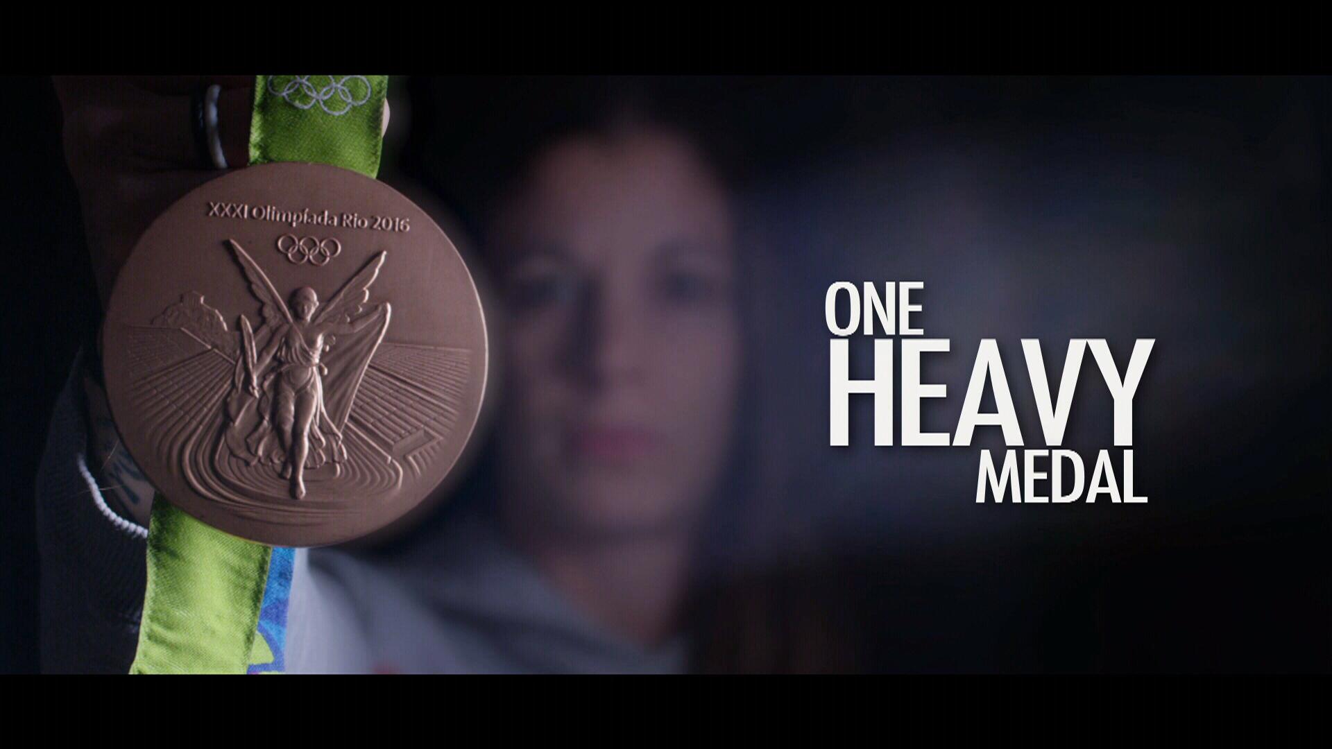 """Résultat de recherche d'images pour """"on heavy medal tsn"""""""
