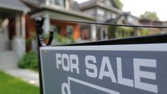A millennial housing plan won't work in a supply-constrained market: Economist