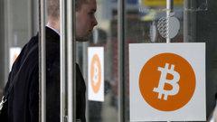Bitcoin marks 10-year anniversary as value tumbles