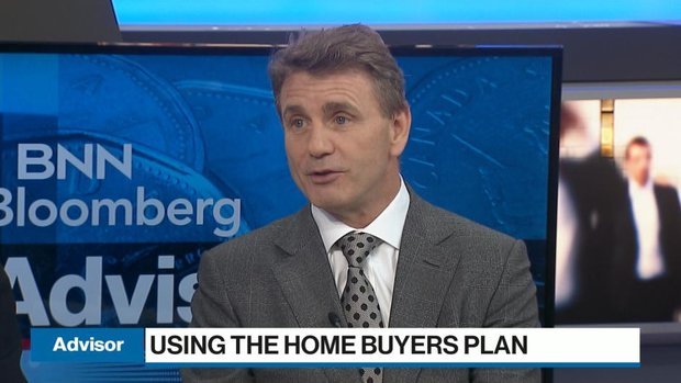 Saving for retirement:  Spousal RRSPs and the homebuyers plan