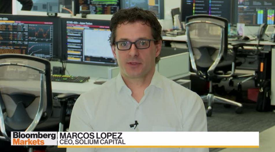 Morgan Stanley Technology Summer Analyst
