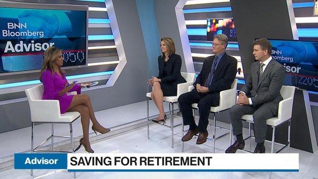 Saving for retirement: TFSA versus RRSP
