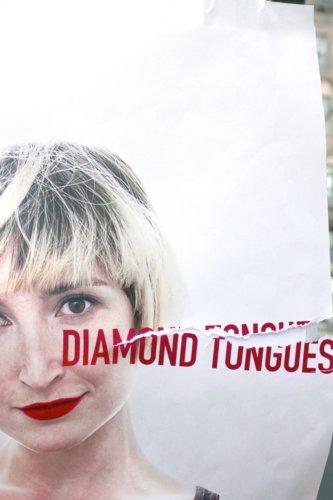 Diamond Tongues