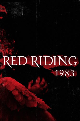 Red Riding: In the Year of Our Lord 1983