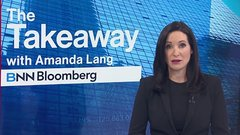 Amanda Lang: Buying a home isn't a money-making scheme