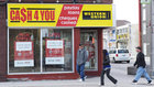 40% of Ontario insolvencies driven by payday loans, report finds