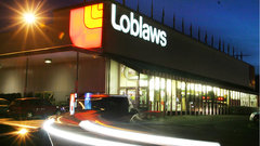 Why cannabis might be the next move for Loblaws
