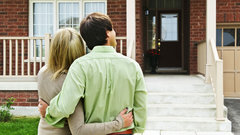 Pattie Lovett-Reid: The pros and cons of homeownership for millennials