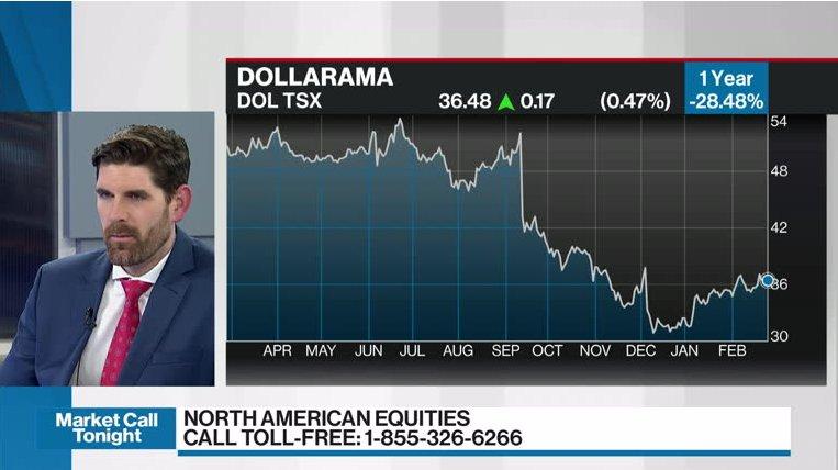 CTV News | Business News - Financial News Updates