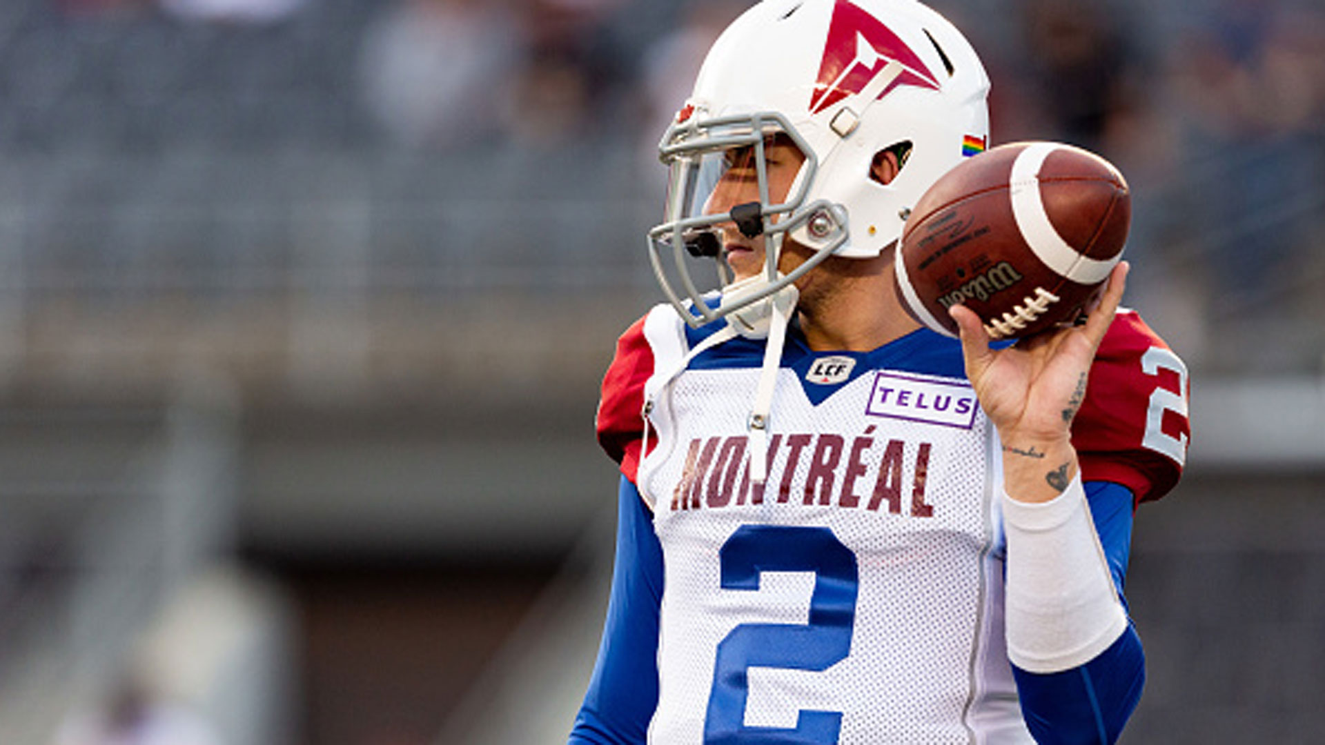 Alliance in holding pattern on Manziel - TSN.ca 0212767a8