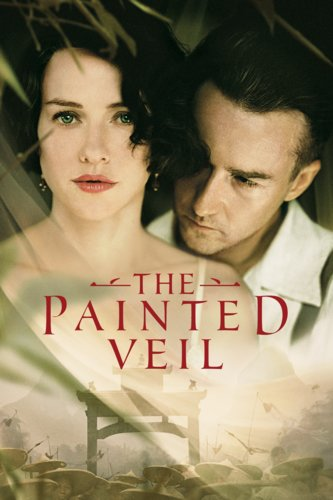 The Painted Veil