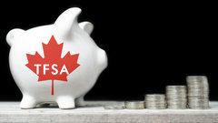 Your Money Month: How millennials can make the most of RRSPs and TFSAs
