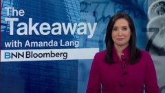 Amanda Lang: Coordination is key for infrastructure spending