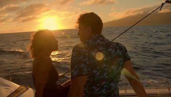 Watch Romantic Getaways
