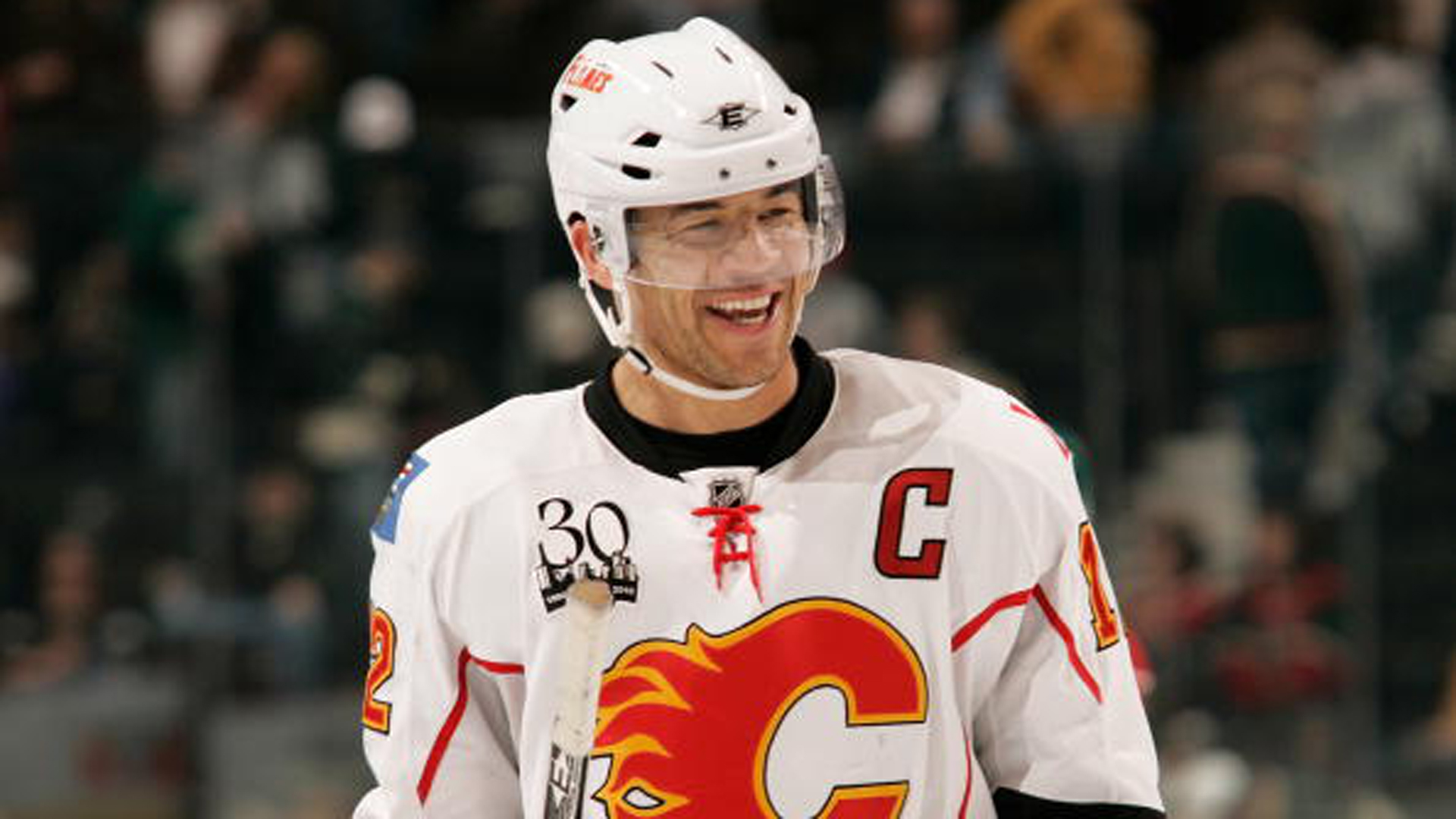 #12 Goes To The Rafters Tonite in Cowtown!!