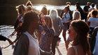 Pattie Lovett-Reid: FOMO or JOMO? Millennials going into debt in fear of missing out