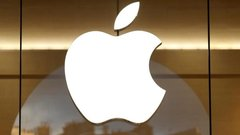 How Apple plans to compete with new subscription services