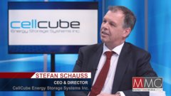 Harnessing renewable energy's full potential through superior grid systems