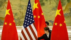 Larry Berman: China-U.S. trade resolution mostly priced in
