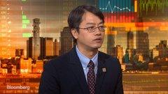 China's IQiyi Utilizing AI for Video Streaming, CTO Says