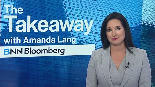 Amanda Lang: Amazon selling products at a loss may be great for consumers, but it's still predatory behaviour