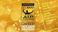 ATP 1000: Monte Carlo Final