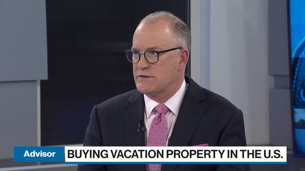 The costs of owning cottages and vacation properties