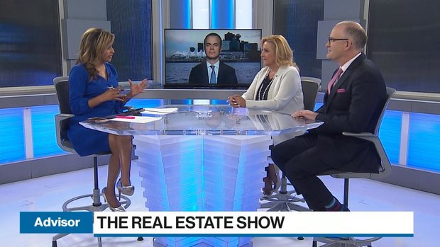 How real estate fits into a financial plan
