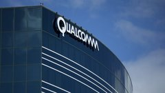 Qualcomm, Apple agree to drop all litigation worldwide