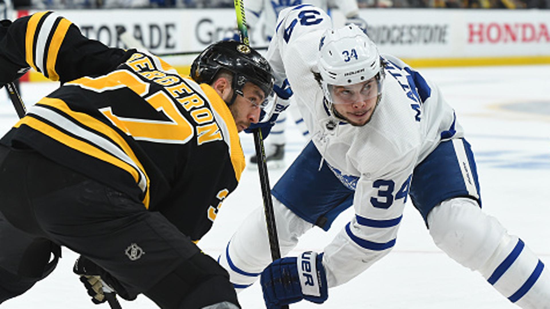 TSN Hockey analysts make their Game 7 predictions