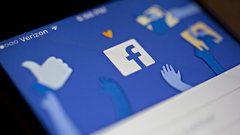 Facebook plans for US$5B fine over privacy concerns