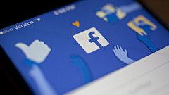 Facebook plans for US$5B fine over privacy concerns