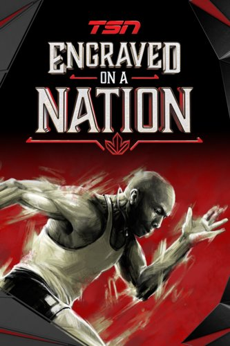 Engraved on a Nation (2019)