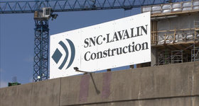 Snc Will Return To An Under Levered Position For Selling Highway 407 Stake National Bank S Sytchev Video Bnn