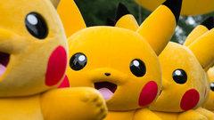 Pokemon GO is part of Google's 'behavioural manipulation': Roger McNamee