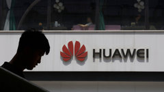 Huawei suppliers hit by U.S. threat