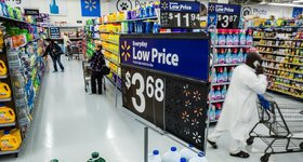 f518d5a8d Walmart warns higher tariffs mean higher prices - Video - BNN