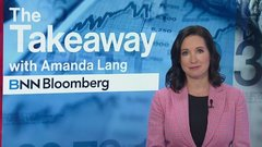Amanda Lang: Low rates won't last forever but it's never too late to turn your finances around