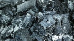 Minister McKenna says Trump's rhetoric on coal doesn't match economic reality