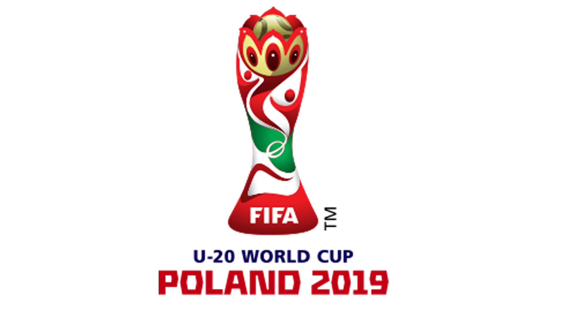 e83ece31534 FIFA U-20 World Cup 2019  Senegal vs. Poland - Video - TSN