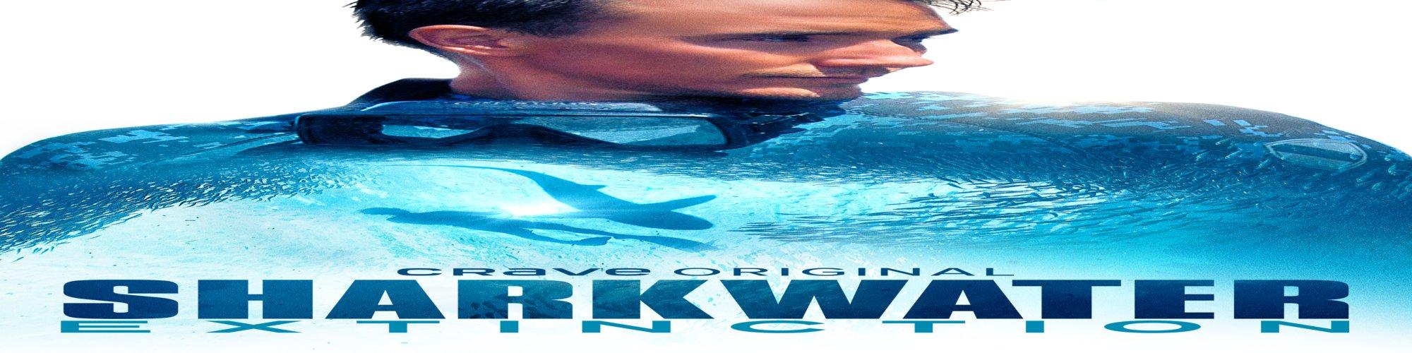 Sharkwater: Extinction