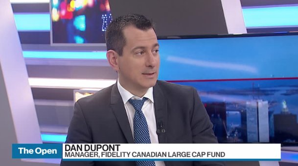 New investing ideas are getting harder to find: Fidelity - Video - BNN